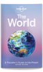 The World (Lonely Planet's Guide to) - 2nd edition
