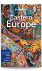 Eastern Europe travel guide - 14th edition