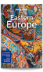 <strong>Eastern</strong> Europe travel guide