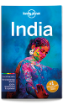 India travel guide - 17th edition