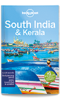 South India & Kerala travel guide