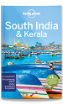 South India & Kerala travel guide - 9th edition