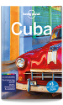 Cuba travel guide - 9th edition