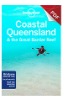 Coastal Queensland & the Great Barrier Reef - Fraser Island & the Fraser Coast (PDF Chapter)