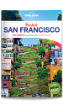Pocket <strong>San</strong> <strong>Francisco</strong> - 6th edition