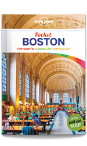 Pocket Boston - 3rd edition
