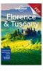 Florence & Tuscany - Central <strong>Coast</strong> & Elba (PDF Chapter)