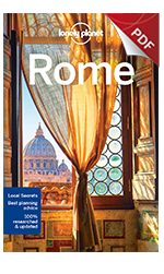 Rome - Full PDF eBook