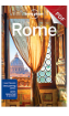 Rome - Villa Borhese & Northern Rome (PDF Chapter)