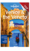 Venice & the Veneto - Giudecca, Lido & the <strong>Southern</strong> Islands (PDF Chapter)