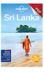 Sri Lanka - The <strong>West</strong> Coast (PDF Chapter)