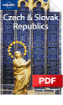 <strong>Czech</strong> & Slovak Republics - History, Culture & Food (Chapter)