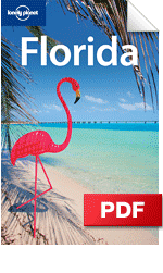 Florida  - Miami (Chapter)
