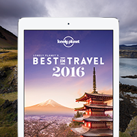 Best in Travel 2016 ebook on sale
