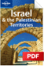 Israel & the Palestinian Territories - Tel Aviv (Chapter)