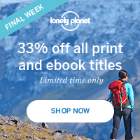 33% off print guides, ebooks and PDF chapters