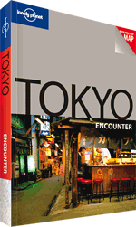 Tokyo Encounter Guide