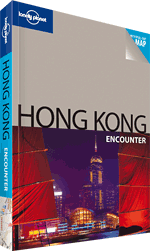 Hong Kong Encounter Guide
