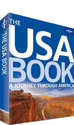 The USA Book (Pictorial)