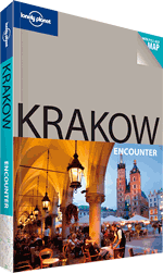 Krakow Encounter Guide
