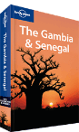 The Gambia &amp; Senegal travel guide