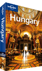 Hungary travel guide - 6th Edition