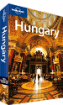 <strong>Hungary</strong> travel guide - 6th Edition