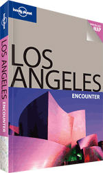 Los Angeles Encounter Guide
