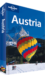 Austria  - Vienna (Chapter)