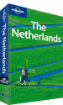The Netherlands Travel Guide