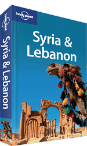 Syria &amp; Lebanon travel guide