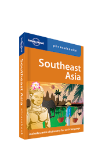 Southeast Asia phrasebook