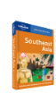 &lt;strong&gt;Southeast&lt;/strong&gt; Asia phrasebook