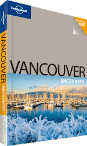 Vancouver Encounter guide