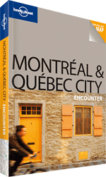 Montreal & Quebec City Encounter Guide