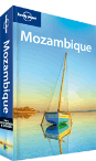 Mozambique travel guide - 3rd Edition