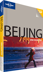 Beijing Encounter Guide