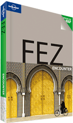 Fez Encounter Guide