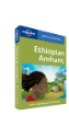 Ethiopian Amharic phrasebook