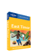 <strong>East</strong> <strong>Timor</strong> phrasebook