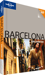 Barcelona Encounter Guide