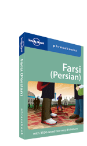 Farsi Phrasebook