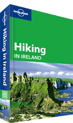 Hiking in Ireland Travel Guide