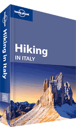Hiking in Italy Travel Guide