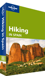 Hiking in Spain Travel Guide