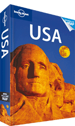 USA travel guide