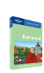 Burmese phrasebook - 4th editi...