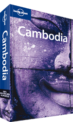 Cambodia Travel Guide