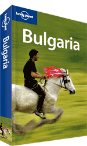 Bulgaria travel guide - 3rd Edition