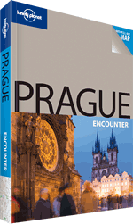 Prague Encounter Guide